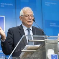 Défense et sécurité de l'UE : il faut aller de l'avant disent les ministres. Définissons une boussole stratégique