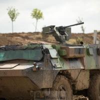 Le Conseil d'État belge suspend toute exportation d'armes vers l'Arabie saoudite. Au nom du devoir de prudence
