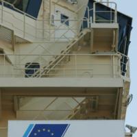La sécurité maritime del'Union s'améliore. Le bilan 2020 le prouve