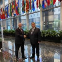 Pour la Bulgarie, le partenariat stratégique c'est avec Washington et Lockheed Martin. La PESCO et les Européens un détail ?