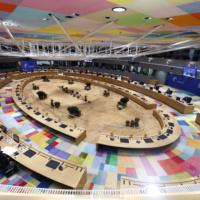 Des Européens toujours déterminés à s'engager vers l'Afrique. Un mini-sommet prévu en décembre