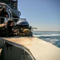 Pistolets semi-automatiques et fusils de précision, l'armée française complète son équipement sur le marché européen
