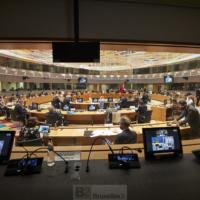 Retour sur le Conseil des Affaires étrangères du 19 novembre 2020