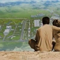 Le gel des avoirs du Syrien Khaled Zubedi confirmé. Le promoteur du projet Grand Town reste sur liste noire