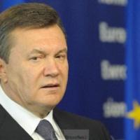 L'ancien président ukrainien Viktor Ianoukovitch gagne un nouveau procès contre l'Union européenne