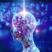 L'intelligence artificielle fait son arrivée sur le devant de la scène avec un Livre blanc