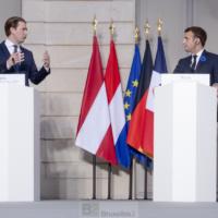 Lutte contre le terrorisme. Un mini-sommet à Paris pour ouvrir de nouvelles pistes