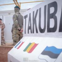 Le statut des forces dans Takuba. Le texte du SOFA conclu entre Paris, Bamako et les partenaires européens