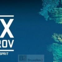 Prix Sakharov 2019. Le poids du Brésil et de l'Amazonie parmi les nominés