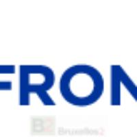 Le refus de Frontex de communiquer sur l'opération Triton validé par les juges. Un jugement troublant