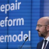 La nouvelle proposition Michel de négociation du MFF 2021-2027. La défense et la sécurité stabilisées