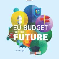 MFF 2021-2027 : la présidence finlandaise sous pression d'un arbitrage fin 2019