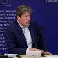 Le Parlement valide le refus d'étendre l'exonération de TVA aux missions civiles de la PSDC