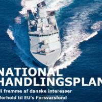 Le Danemark met ses industries en ordre de marche pour le FEDef
