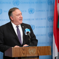 Iran. Les USA mettent la pression pour obtenir le rétablissement des sanctions. Fossé béant avec les Européens
