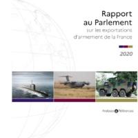 Les exportations d'armes françaises se réorientent vers l'Europe (v2)