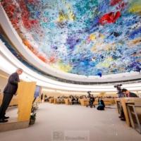 La Commission européenne veut agir plus vite et plus fort pour les droits de l'Homme et la démocratie, mais reste floue sur les outils