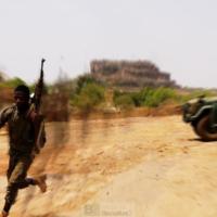 La Force G5 Sahel manque de fonds et d'appui militaire.  Un bilan mi-figue mi-raisin à Nouakchott