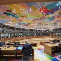 Diplomatie climatique, zone indo-pacifique et relations avec le Royaume-Uni à l'agenda de la réunion des Affaires étrangères (25 janvier 2021)