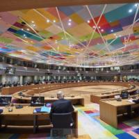 Retour sur le conseil des Affaires étrangères du 7 décembre 2020