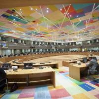 Libye, Biélorussie, Afrique et Voisinage Sud à l'agenda du Conseil des Affaires étrangères (21 septembre 2020) (v2)