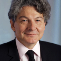 Thierry Breton obtient le quitus de la commission JURI. De justesse. Rendez-vous aux auditions