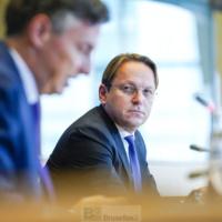 Élargissement 2020 : encouragements pour les Balkans, méfiance sur la Turquie