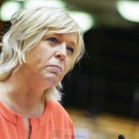 Les cinq pistes du Parlement pour sauver le rôle géopolitique de l'UE (Hilde Vautmans)