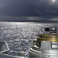 La future opération maritime européenne dans le détroit d'Ormuz (EMASOH). Cadre, format, tempo, base juridique… Détails