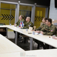 Le Document de Vienne : des mesures de dialogue pour éviter tout quiproquo entre l'Est et l'Ouest (fiche)
